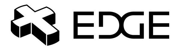 2016-5-Edge-Logo-Pack