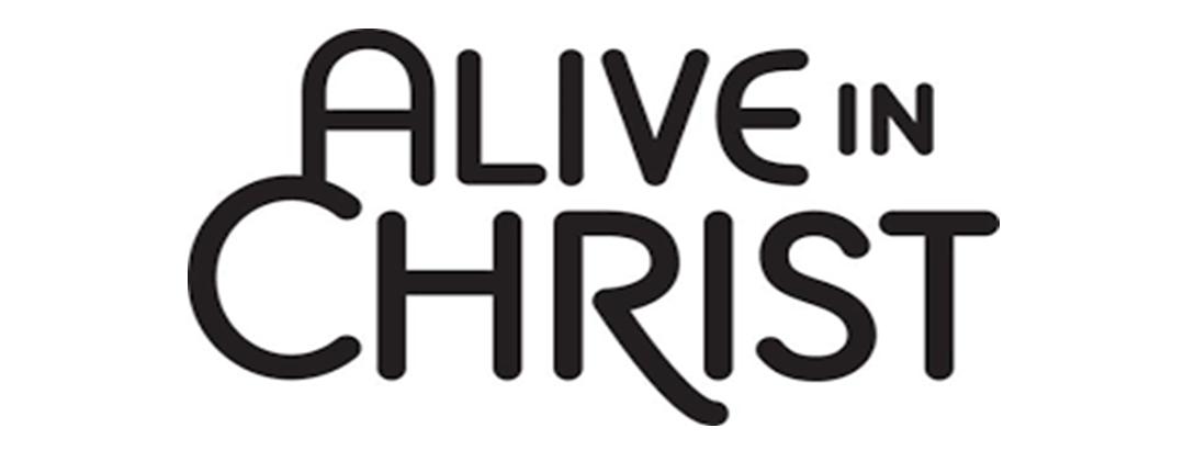 Alive+in+Christ+Logo