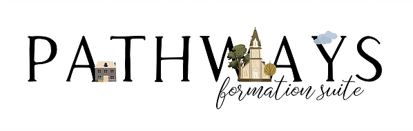 Pathways+Logo+(1)
